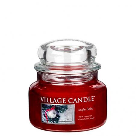 Candle Goose Creek Cire - Citrus Lavender shop candle