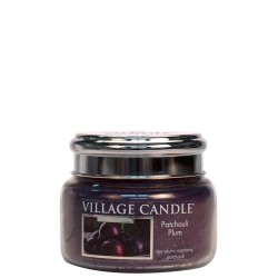 Candle Goose Creek Grande Jarre - Coffee Shop shop candle
