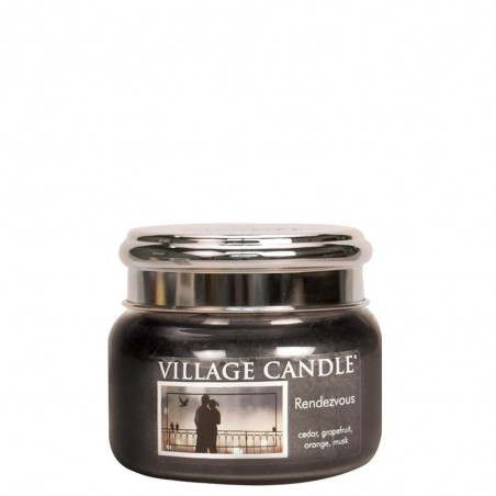 Candle Goose Creek Cire - Staying Home shop candle