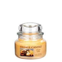 Candle Goose Creek Art Folklorique - Cranberry shop candle