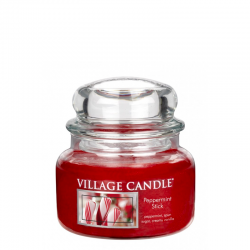 Candle Goose Creek Cire - Cranberry shop candle