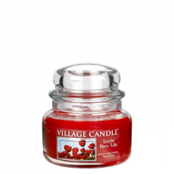 Candle Goose Creek Cire - Soothing Coconut shop candle