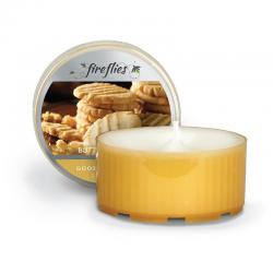 Lumignon Butter Cookie par...