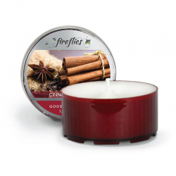 Lumignon Cinnamon Spice par...