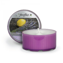 Lumignon Citrus Lavender...