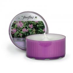 Lumignon Lilac Garden /...