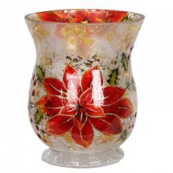 Vase Fleur d'Or
