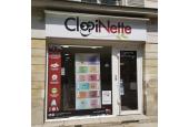 Clopinette Versailles