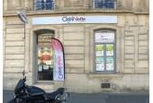 Clopinette Neuilly Sur Seine